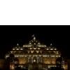Akshardham Temple, Gandhinagar, Tourist Place