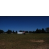 Cricket Ground, Chail, Tourist Place