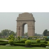 India Gate, New Delhi, Tourist Place