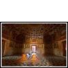 Itimad-ud-daula's Tomb