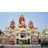 Laxminarayan Temple, New Delhi, Tourist Place