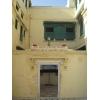 Mahatma Gandhi Birth Place, Porbandar, Historical Houses