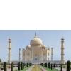 Taj Mahal,Agra,Tourist Place