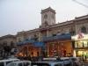 Hazratganj Market, Lucknow, Fun and Entertainment